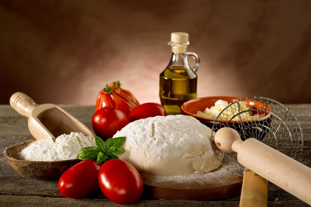 cheese_oil_Tomatoes2